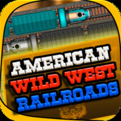 American Wild West Railroads